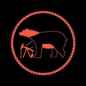 von-logotipo-web